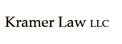 Kramer Law, LLC
