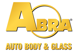 ABRA Auto Body, W St Paul