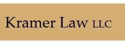 Kramer Law, LLC