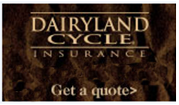 dairyland_cycle