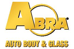 ABRA Auto Body, W St Paul