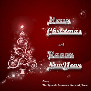 merry-christmas-and-happy-new-year-1343302
